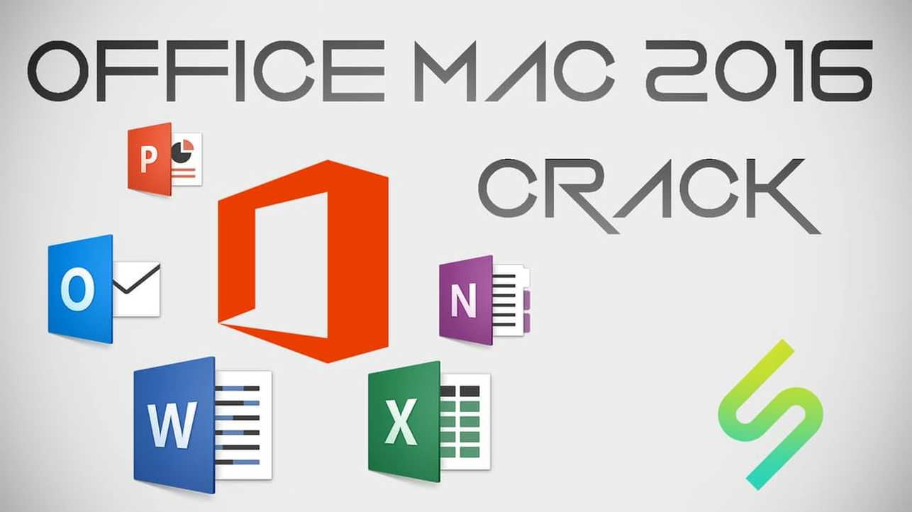crack para office 2016 mega